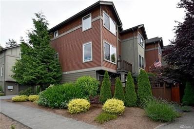 5220 Puget Blvd SW UNIT B, Seattle, WA 98106 - MLS#: 1313123