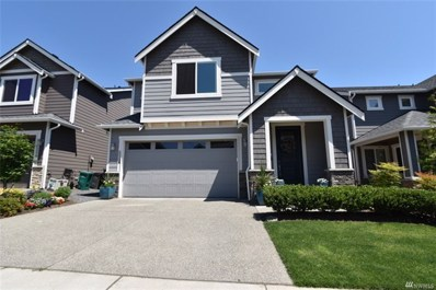 19411 Meridian Place S, Bothell, WA 98012 - MLS#: 1313138