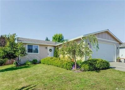 8425 14th Place SE, Lake Stevens, WA 98258 - MLS#: 1313145