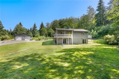 15519 OK Mill Rd, Snohomish, WA 98290 - MLS#: 1313255