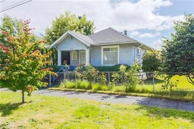 1716 18th Ave S, Seattle, WA 98144 - MLS#: 1313290