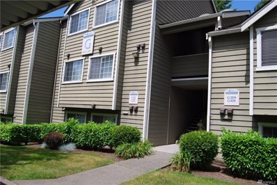 28300 18th Ave S UNIT G303, Federal Way, WA 98003 - MLS#: 1313345