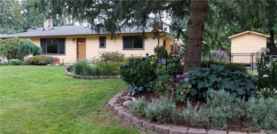 10022 Slater Ave NE, Kirkland, WA 98033 - MLS#: 1313386