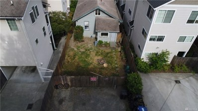 1215 6th Ave N, Seattle, WA 98109 - MLS#: 1313504