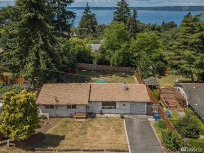27047 13th Ave S, Des Moines, WA 98198 - MLS#: 1313525