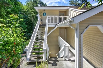2730 118th Ave SE UNIT 301, Bellevue, WA 98005 - MLS#: 1313533