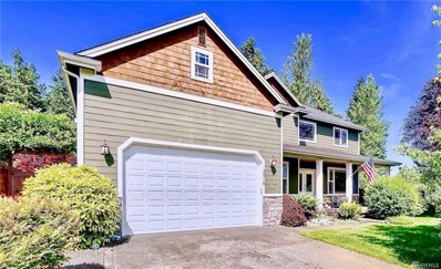 2518 171st Ave E, Lake Tapps, WA 98391 - MLS#: 1313561