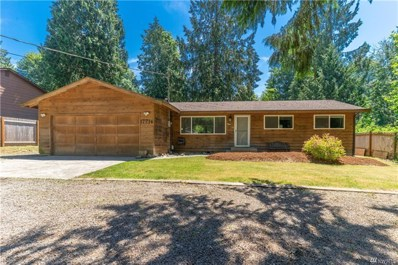 17714 Robinhood Lane, Snohomish, WA 98290 - MLS#: 1313608