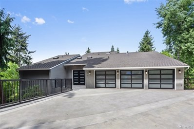 11637 72nd Place NE, Kirkland, WA 98034 - MLS#: 1313623