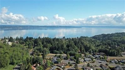 1863 58th St NE, Tacoma, WA 98422 - MLS#: 1313655