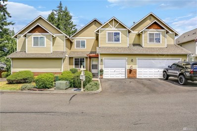 119 91st Ave SE UNIT 14B, Lake Stevens, WA 98258 - MLS#: 1313688