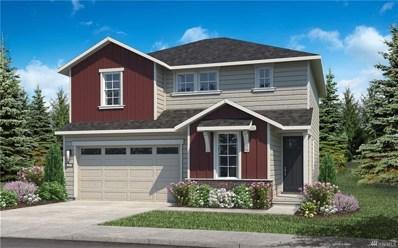 8039 116th St Ct SW UNIT Lot11, Lakewood, WA 98498 - MLS#: 1313743