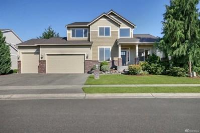 18212 92nd Ave E, Puyallup, WA 98375 - MLS#: 1313765