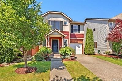 10317 26th Place SE, Lake Stevens, WA 98258 - MLS#: 1313781