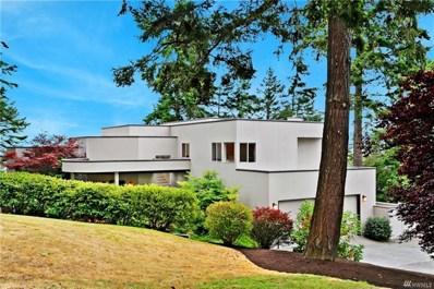 2296 Soundview Drive, Langley, WA 98260 - MLS#: 1313792