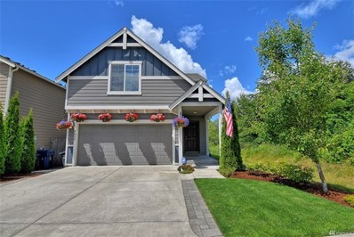 8425 61st Place NE, Marysville, WA 98270 - MLS#: 1313796