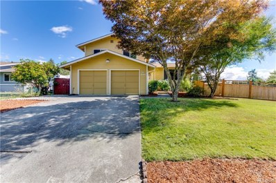 6502 25th St NE, Tacoma, WA 98422 - MLS#: 1313804