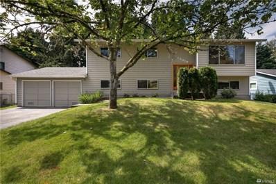 13019 NE 128th Place, Kirkland, WA 98034 - MLS#: 1313824
