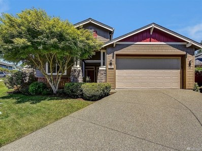 13220 Adair Creek Wy NE, Redmond, WA 98053 - MLS#: 1313829