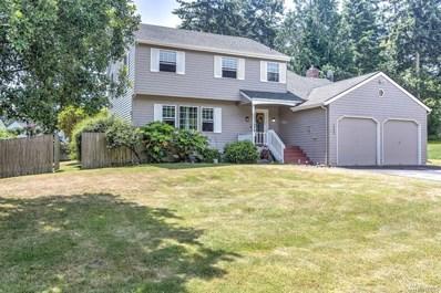 1553 SW Wedgewood Lane, Oak Harbor, WA 98277 - MLS#: 1313852