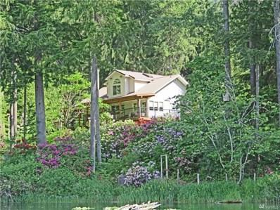17919 E. Spring Lake Rd, Arlington, WA 98223 - MLS#: 1313902