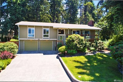 502 SW 326th St, Federal Way, WA 98023 - MLS#: 1314051