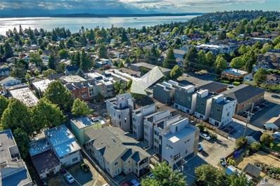 6024 California Ave SW, Seattle, WA 98136 - MLS#: 1314085