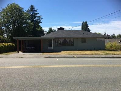 4956 Dogwood Dr, Everett, WA 98203 - MLS#: 1314132
