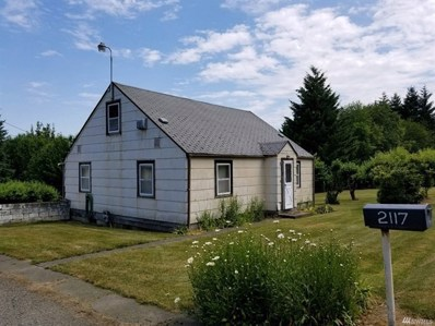 2117 9th Ave SW, Puyallup, WA 98371 - MLS#: 1314143
