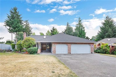 33123 3rd Ct SW, Federal Way, WA 98023 - MLS#: 1314175