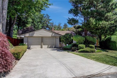 1650 171st Ave NE, Bellevue, WA 98008 - MLS#: 1314217