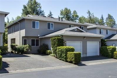 1329 Whatcom St, Bellingham, WA 98229 - MLS#: 1314243