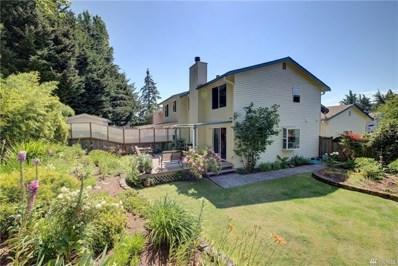 419 122nd St SW, Everett, WA 98204 - MLS#: 1314259