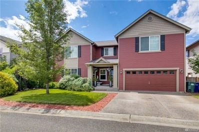 9314 178th St E, Puyallup, WA 98375 - MLS#: 1314264