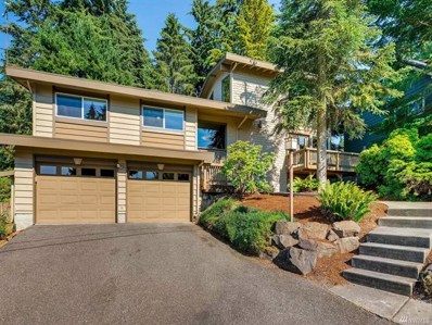 1329 6th Place S, Edmonds, WA 98020 - MLS#: 1314283