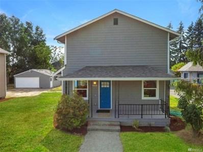 9810 15 Ave E, Tacoma, WA 98445 - MLS#: 1314459