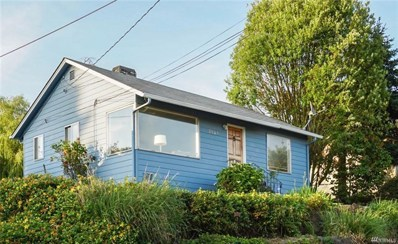 2924 S Austin St, Seattle, WA 98108 - MLS#: 1314464