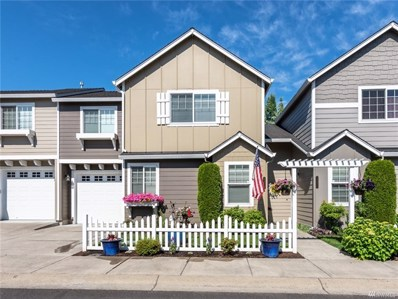 5218 NE 74th Ct, Vancouver, WA 98662 - MLS#: 1314475