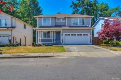 7706 S Junett St, Tacoma, WA 98409 - MLS#: 1314515