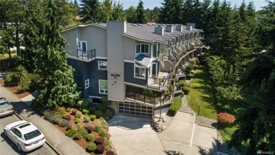 520 4th St UNIT 37, Kirkland, WA 98033 - MLS#: 1314541