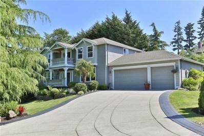 1600 Highland Terrace Ct, Mukilteo, WA 98275 - MLS#: 1314558