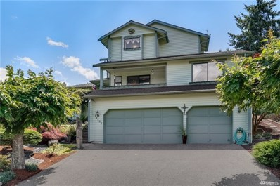 13923 SE 155th Place, Renton, WA 98058 - MLS#: 1314566