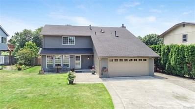 5124 30th St NE, Tacoma, WA 98422 - MLS#: 1314574