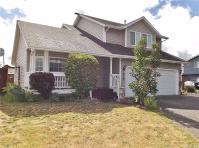 15740 95th Ct SE, Yelm, WA 98597 - MLS#: 1314598