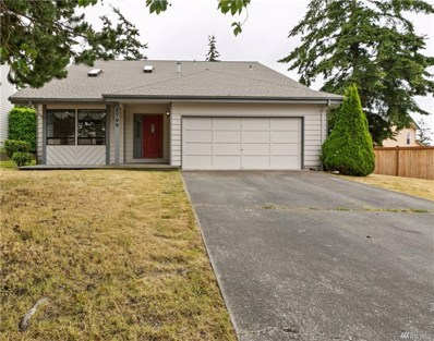 1799 SW Robertson Dr, Oak Harbor, WA 98277 - MLS#: 1314658