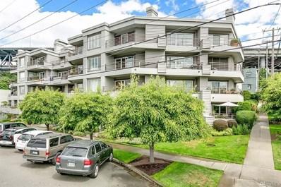 3100 Fairview Ave E UNIT 109, Seattle, WA 98102 - MLS#: 1314673