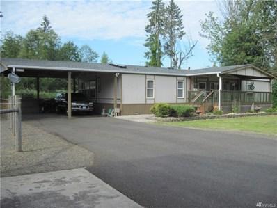 192 Gershick Rd, Mossyrock, WA 98564 - MLS#: 1314716