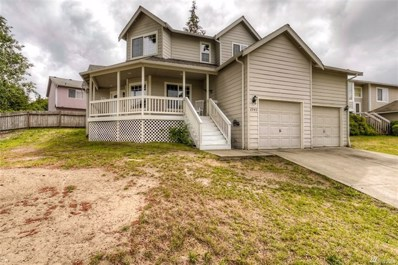 2943 Lowren Lp, Port Orchard, WA 98366 - MLS#: 1314768