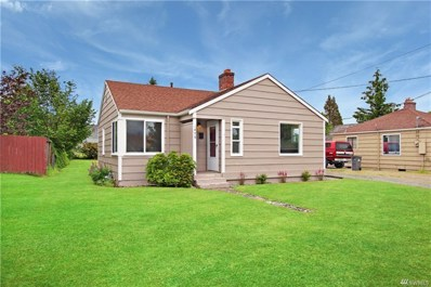 1479 Merritt Ave E, Enumclaw, WA 98022 - MLS#: 1314793