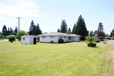 2407 Berry Lane E, Tacoma, WA 98424 - MLS#: 1314845